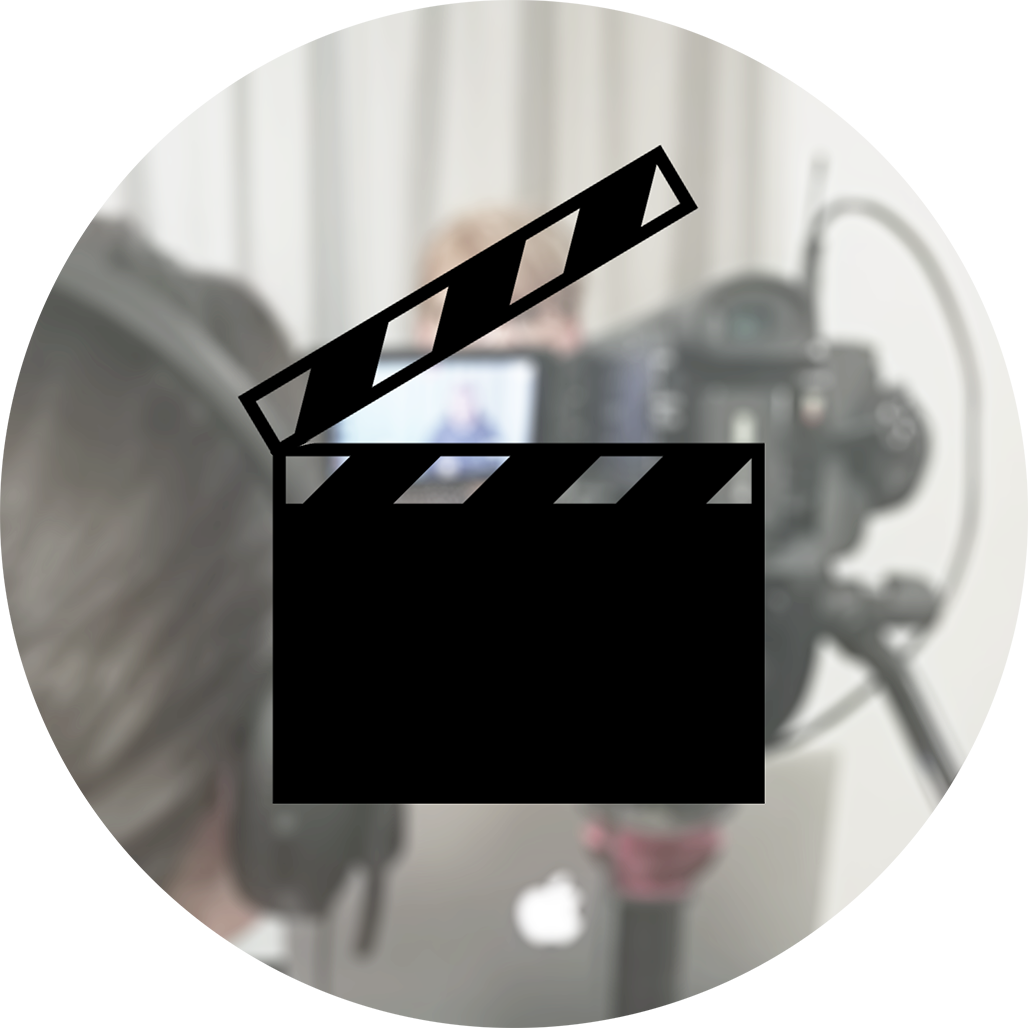 Réalisation Audiovisuelle