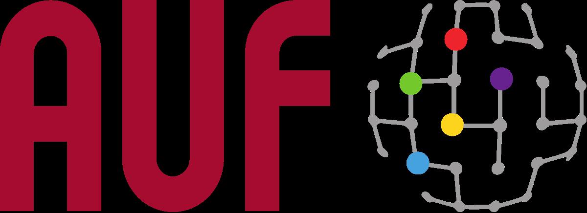 1200px-Logo_AUF.svg.png