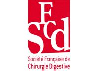 FSCD.png