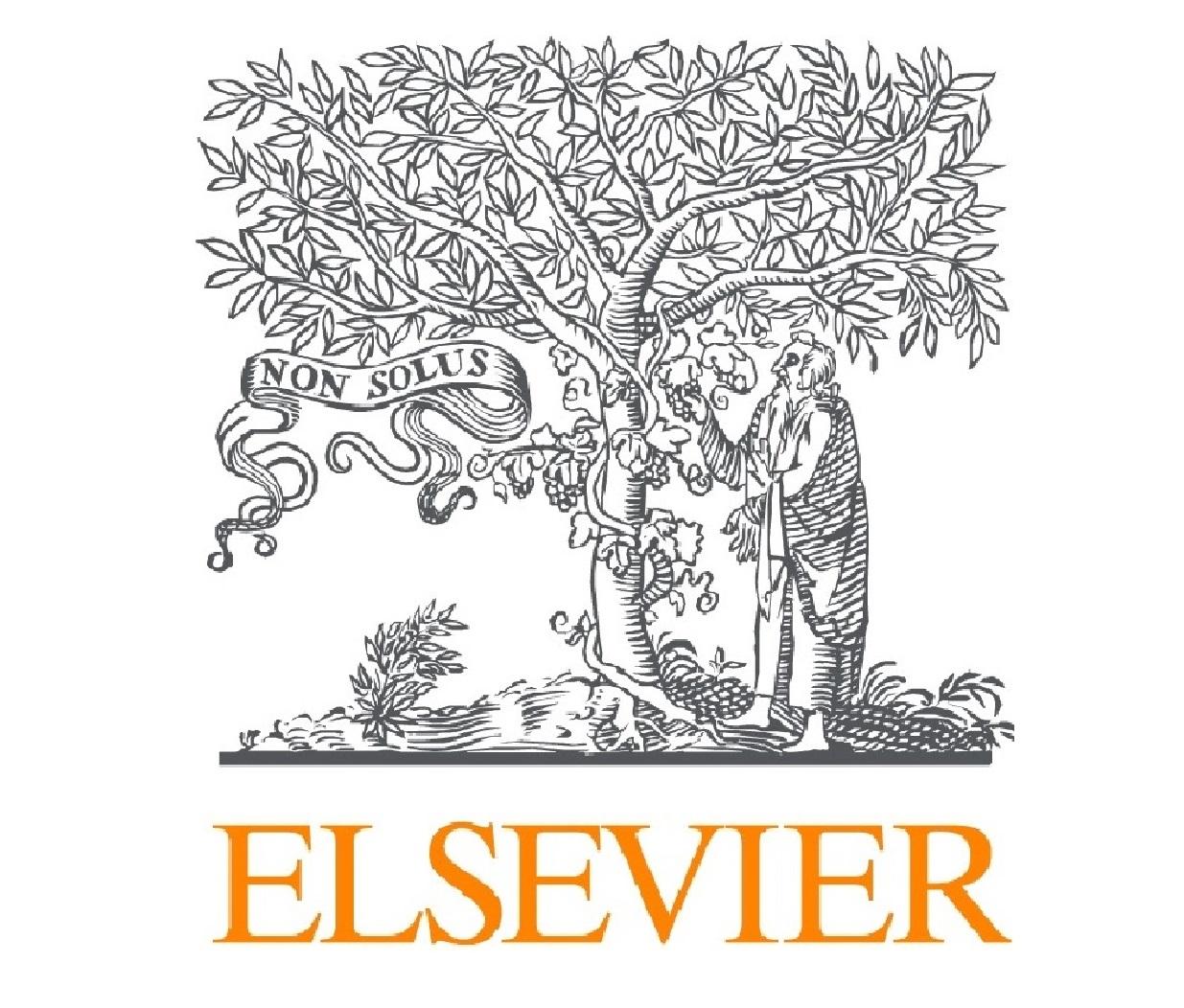 LOGO-Elsevier-3.jpg