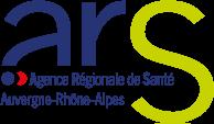 LogoARS-ARA-194x113.png