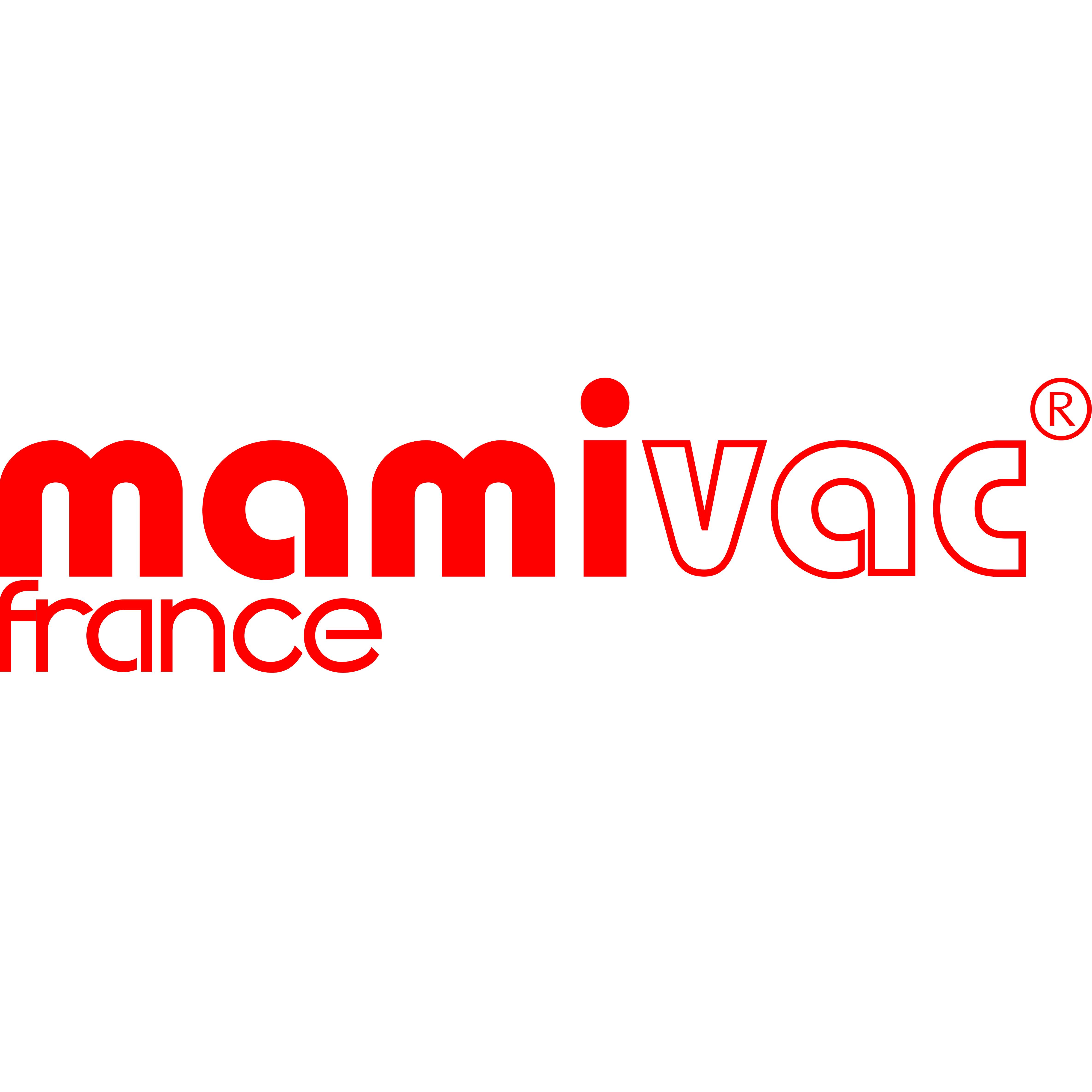 MAMIVAC-FRANCE.jpg
