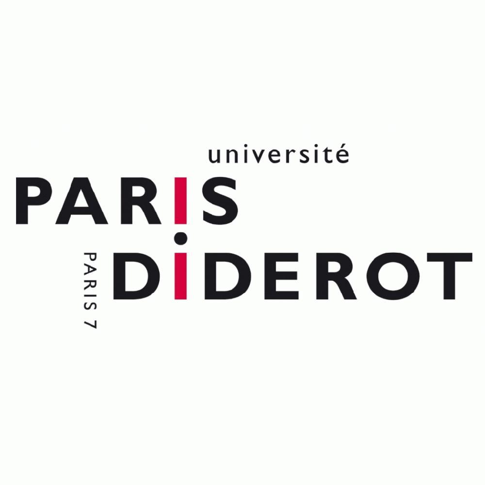 Paris-Diderot-1024x569.jpg