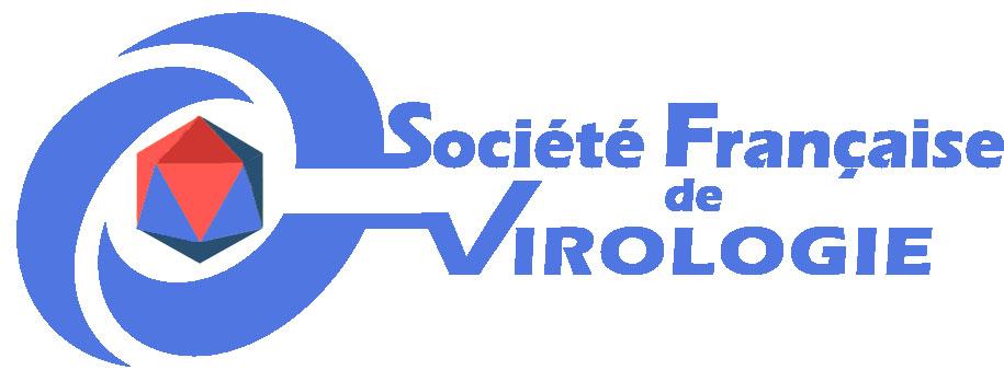 SFV_-logo.jpeg