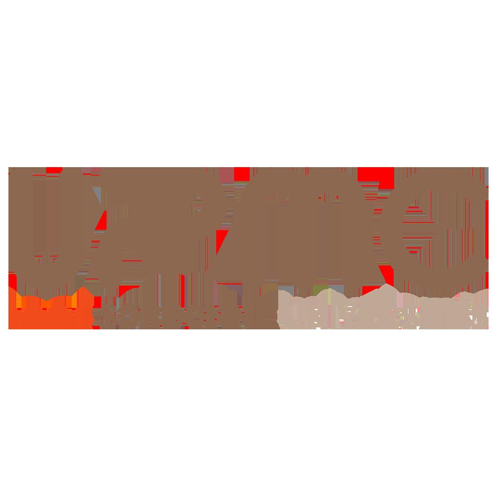 UPMC_Sorbonne_Universites.svg.png