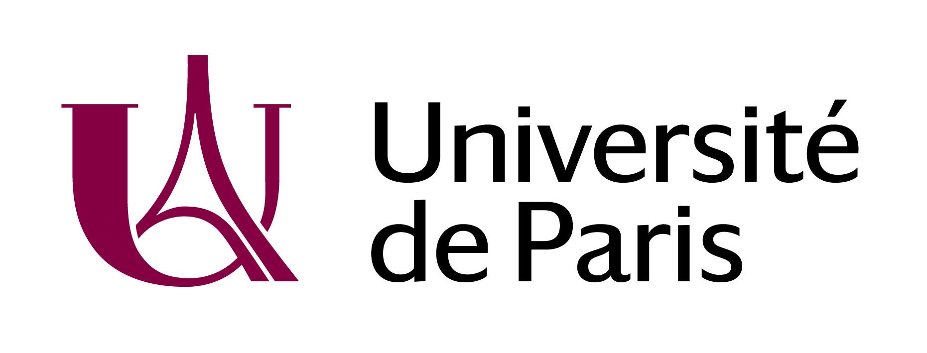 UniversiteParis_logo_horizontal_couleur_CMJN.jpg
