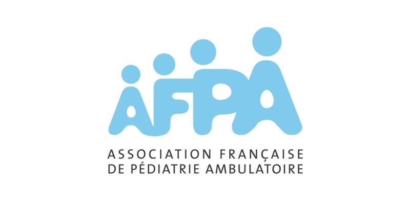 afpa-pediatrie-1-800x390.jpeg