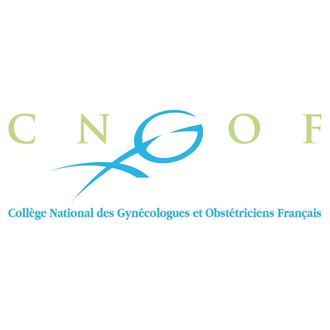 cngof-logo2008complet-coul.jpg