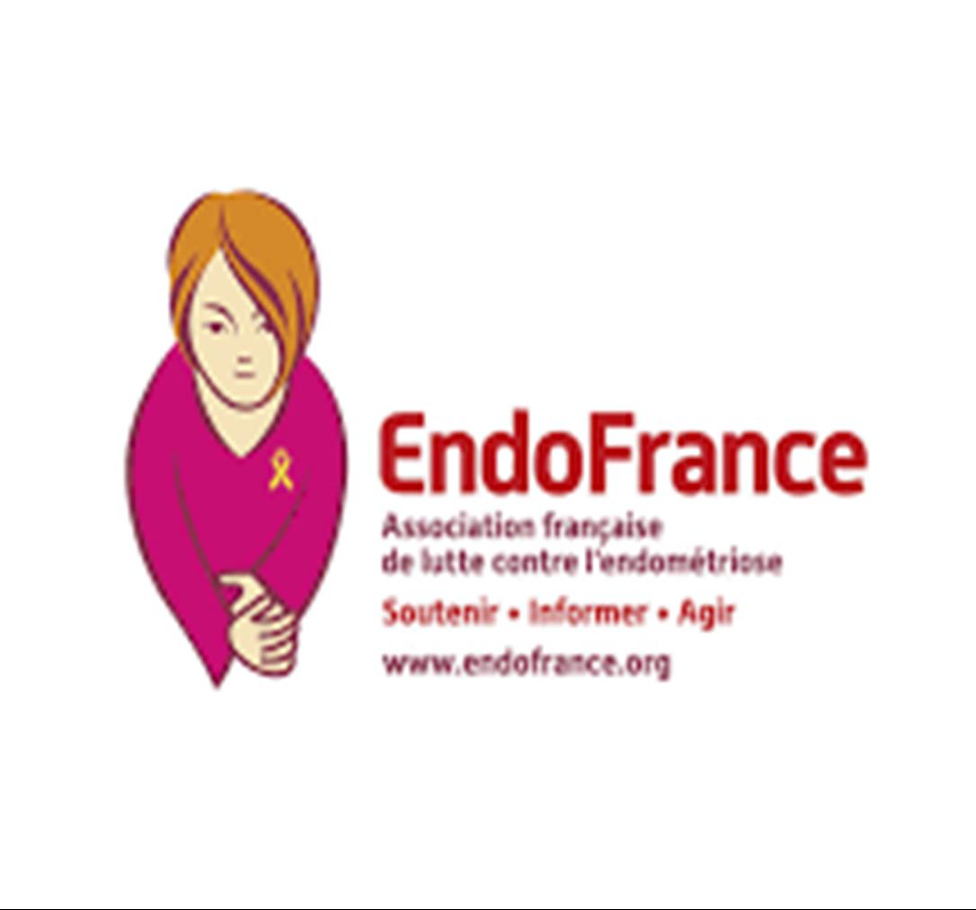endofrance.png