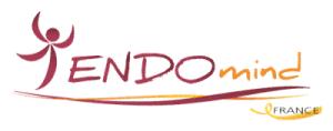 endomind.png