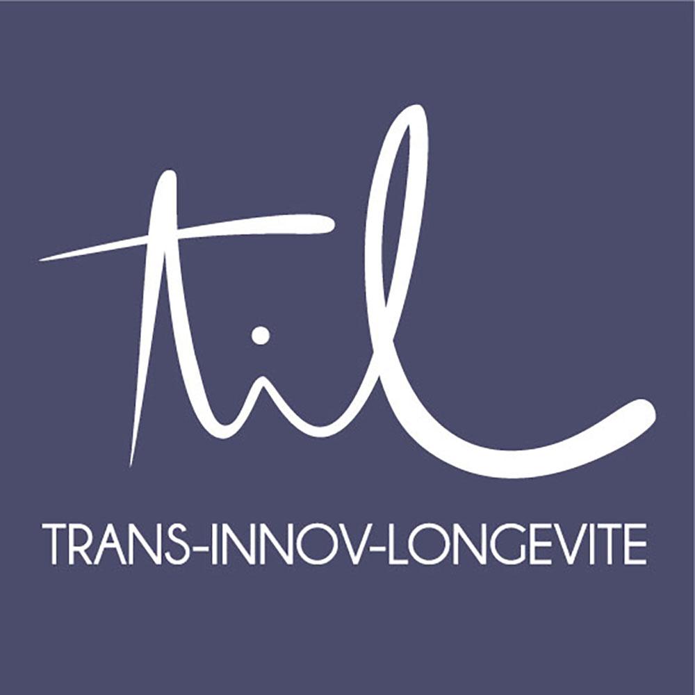 logo.til.texte.violet.jpg