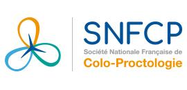 snfcp-logo.jpg